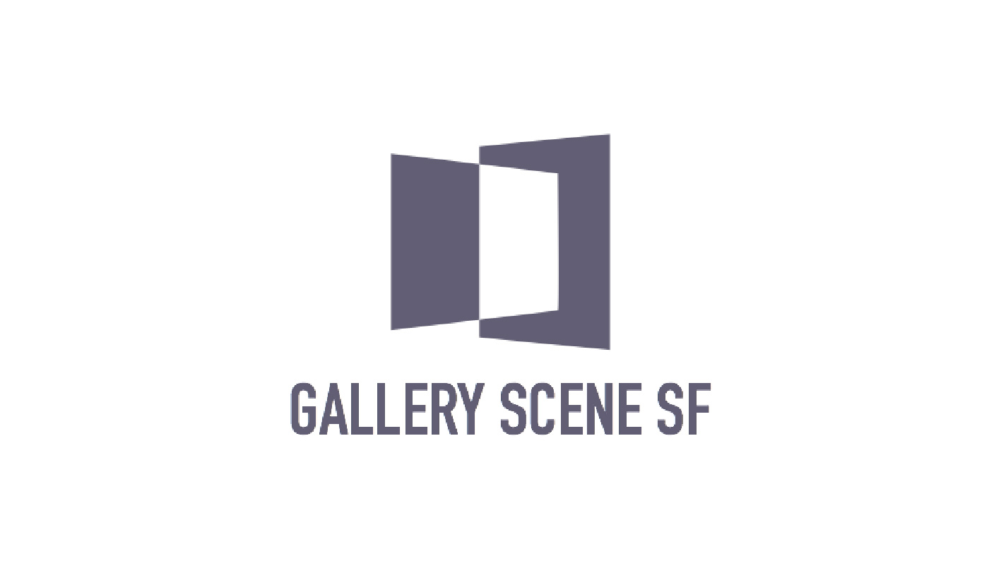 Gallery Scene Logo