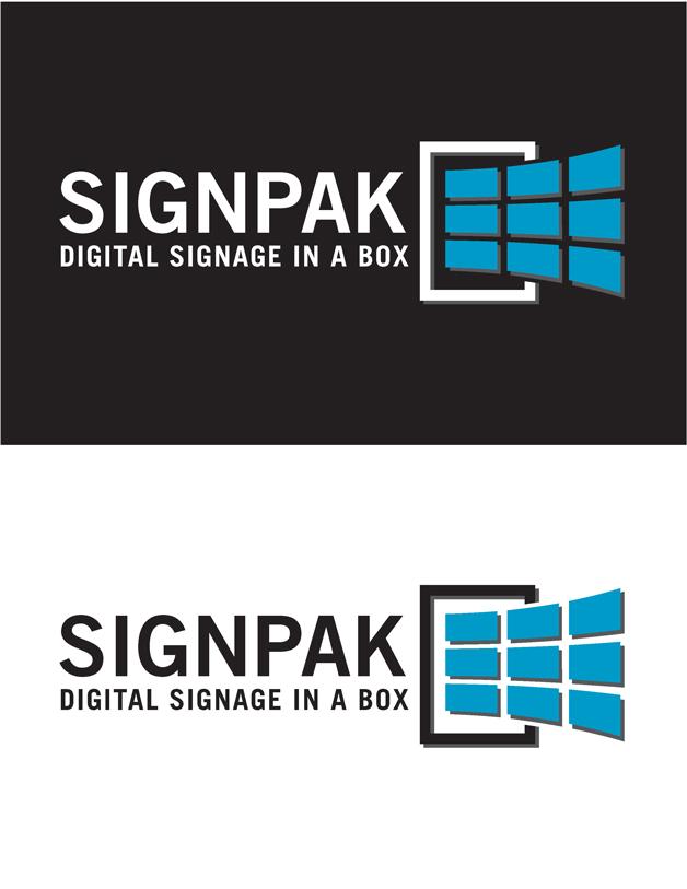 SignPak-Logo-final-01