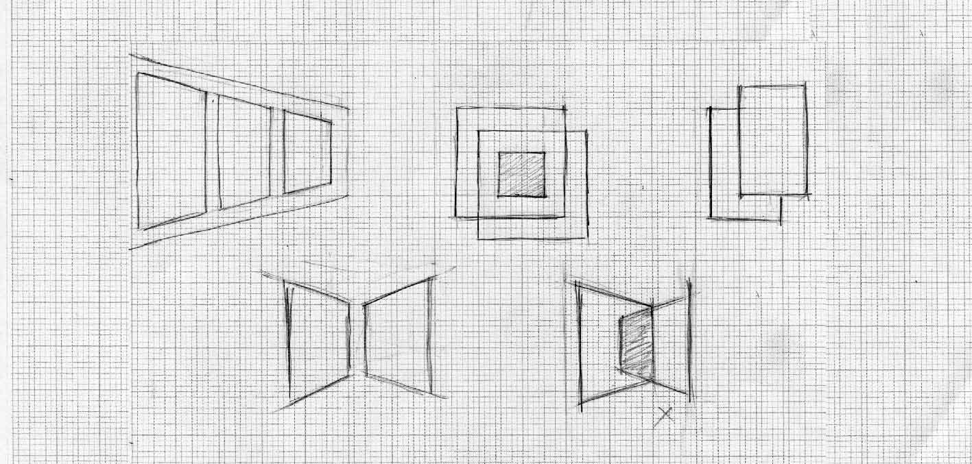 UX-design-14